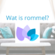 Wat is rommel